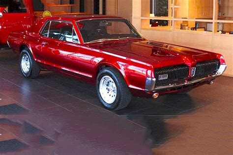 motor auto repair manual 1967 mercury cougar auto manual 1967 mercury cougar custom coupe 188739