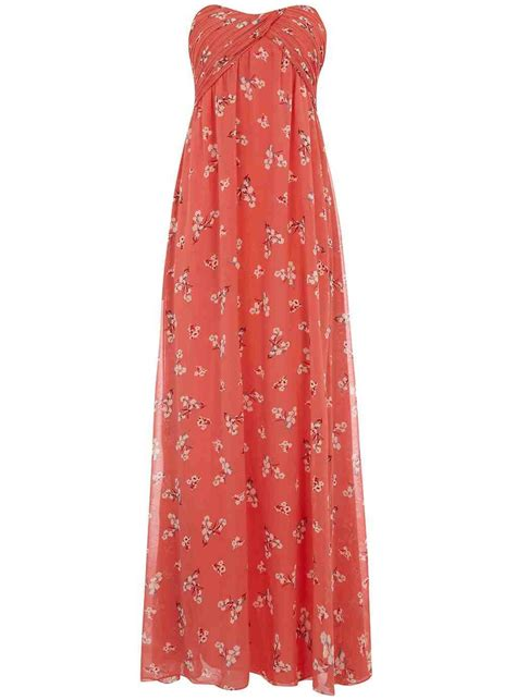 Drss 851 Dress Maxy Indiana 53 best ideas for images on my