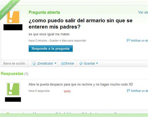 yahoo preguntas en espanol 22 preguntas absurdas de yahoo respuestas 2 170 parte