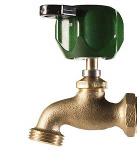 locks for outdoor water faucets faucetlock 2 ebay