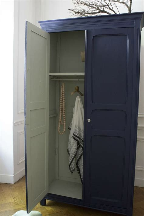 Armoire Blanc Laqué by Cool Gallery Of Tourdissant Armoire Chambre Ikea Et