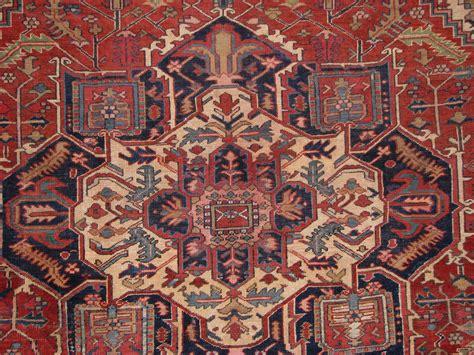 heriz rug value heriz antique rugs vintage rugs
