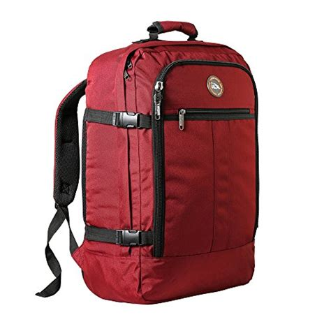 cabin max backpack flight approved carry on bag cabin max metz backpack flight approved carry on bag 44