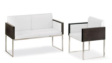 box sofa box sofa the chair factory