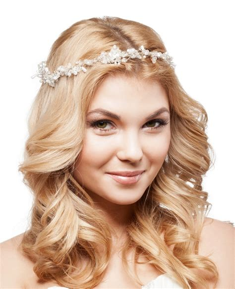 hawaii hairdos hawaii hairdos bridal updos fabulous wedding hair ideas