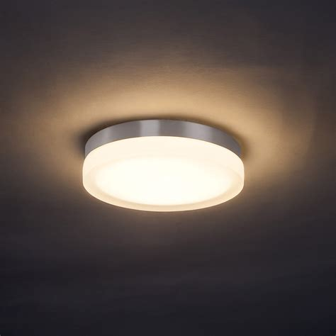 led ceiling light fixtures lights and ls