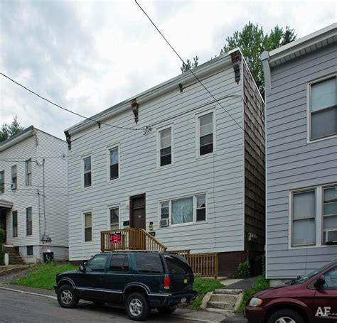Apartment Finder Troy Ny 17 Sherman Ave Troy Ny Apartment Finder