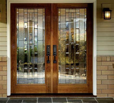 modern steel doors designs