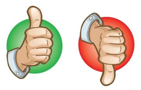 thumbs up for thumbs out books deviant calvinism roundup 2 critics and fans trinities