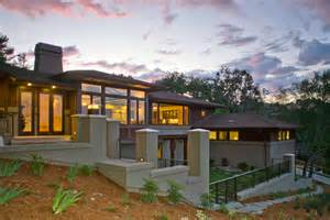 design this home level cheats multiple levels steeply sloped house design home