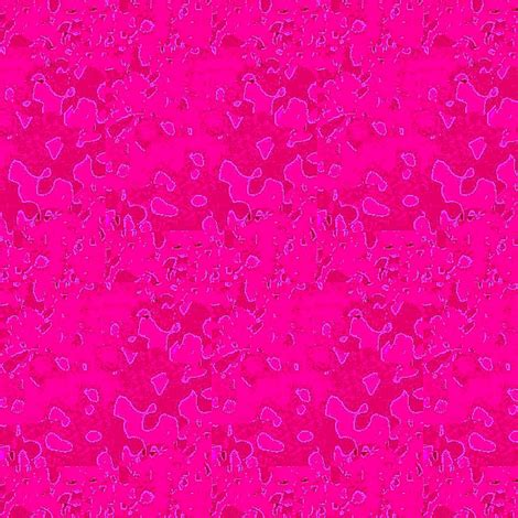 wallpaper batik pink splash batik in pink wallpaper dk designs spoonflower