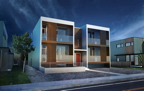afordable housing affordable housing project