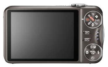 Kamera Fujifilm T300 fujifilm finepix t300 10