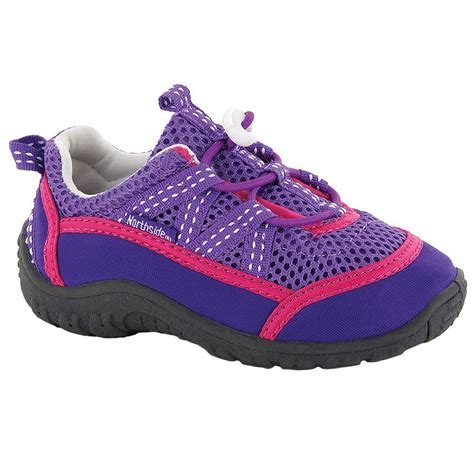 best boat shoes for sailing women s best kids boat shoes for sailing