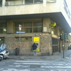 firenze uffici postali ufficio postale post offices florence firenze italy