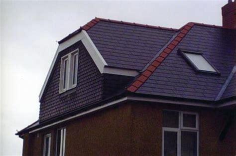 Hip End Roof Bambridge Loft Conversions Hip End Dormer Conversion