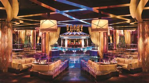 Red Rock Casino Floor Plan Xs Nightclub Las Vegas Vipnvegas