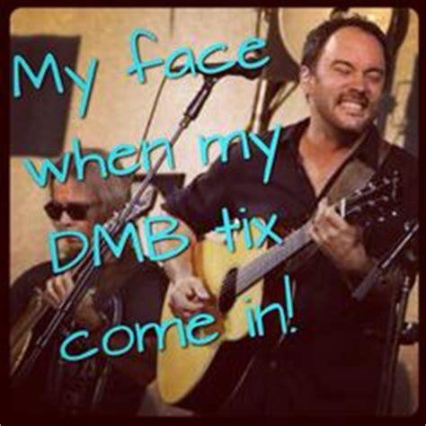 Dave Matthews Band Meme - 1000 images about dmb on pinterest dave matthews band