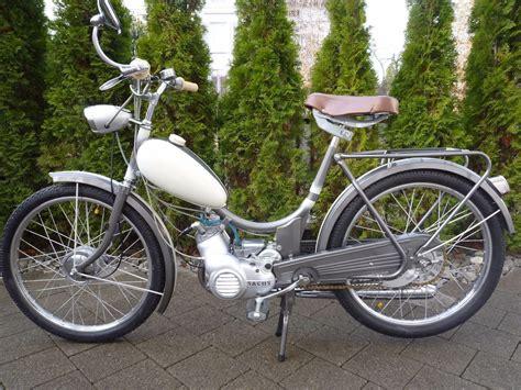 Sachs Motorrad Motoren by Motorrad Occasion Kaufen Sachs Mofa Bike Design Reiden