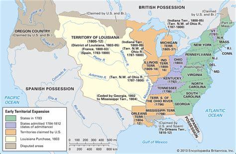 map of usa 1776 1776 united states map united states boundaries map