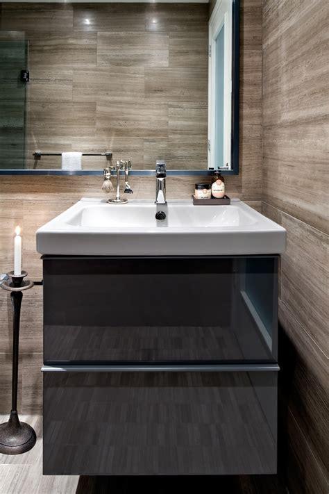 Modern Bathroom Vanity Toronto by 17 Best Bathroom Ideas Images On Bathroom