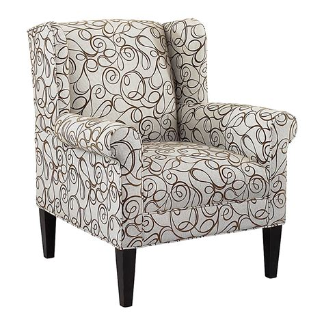 chairs for living room 100 ikea accent chairs great accent chairs for living room