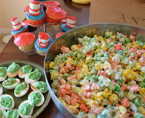 Shower Foods by Baby Shower Food Ideas Inexpensive Baby Shower Food Ideas