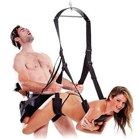 door frame sex swing 360 spinning sex swing includes frame spring and hook