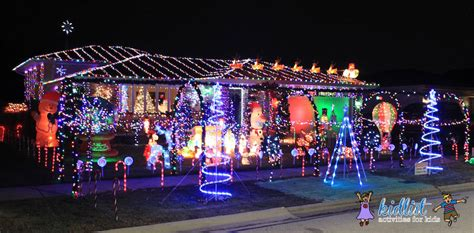 lights chicago suburbs lights in chicago suburbs 2017