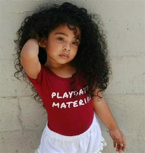 toddler boys curly hair long but not girly best 25 mixed babies ideas on pinterest beautiful mixed
