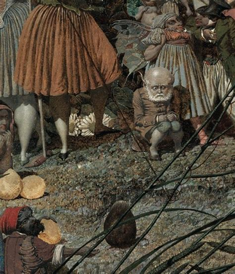 by the fairy fellers masterstroke richard dadd 22 best images about richard dadd 1 august 1817 7
