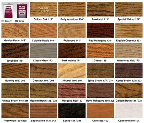 oak floor stain color chart oak wood floor stain colors search flooring