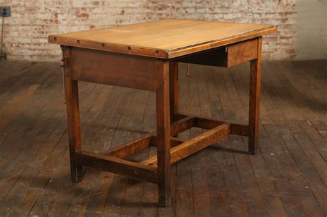 drafting table with drawers antique drafting table with drawers 28 images vintage