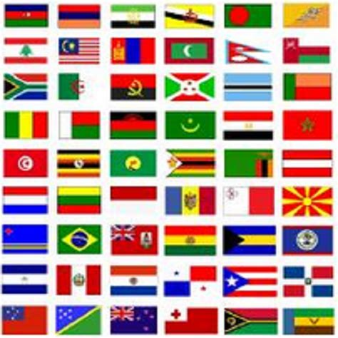 flags of the world guessing game guess the flag of the world android apps on google play