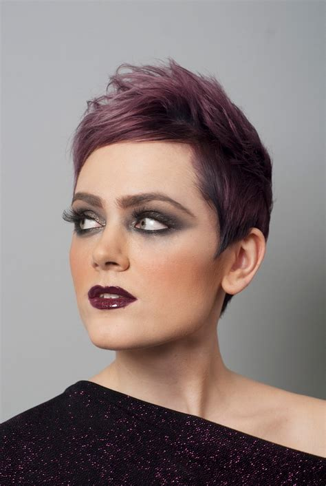 Black Hair Magazine Hairstyles 2012 by Hairstyles Black Black Hair Magazine