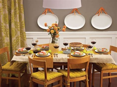 holiday decor  thanksgiving hanukkah christmas