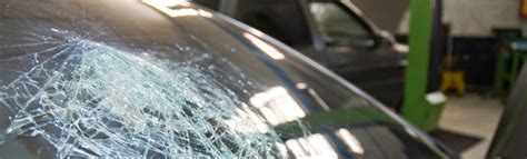broken glass repair windhsield repair for lafayette opelousas louisiana a plus glass