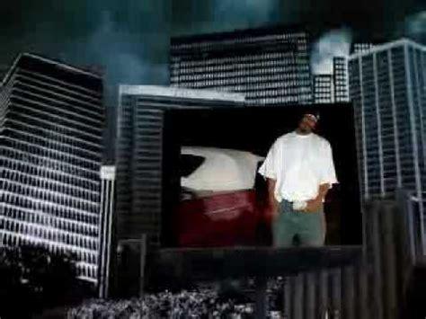 husalah murder   mind lyrics youtube