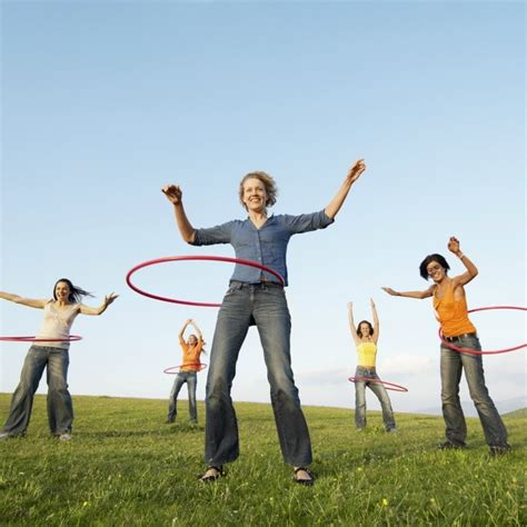 backyard family games image gallery outdoor family games