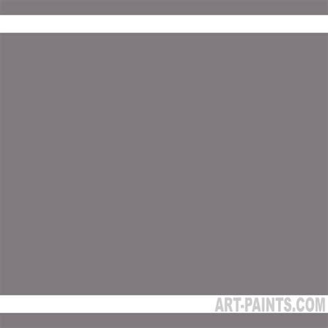 charcoal grey artist airbrush spray paints 505 charcoal grey paint charcoal grey color