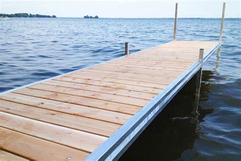 aluminum boat docks aluminum docks related keywords aluminum docks long tail