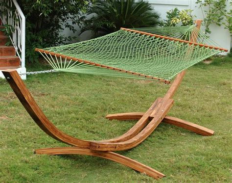 hammock ideas backyard bloombety backyard ideas hammock with palm plant the