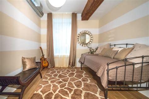 giraffe bedroom marvelous momeni rugs in bedroom transitional with giraffe
