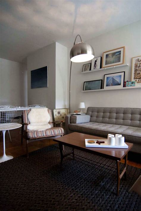 beautiful gray living rooms 24 gray sofa living room furniture designs ideas plans