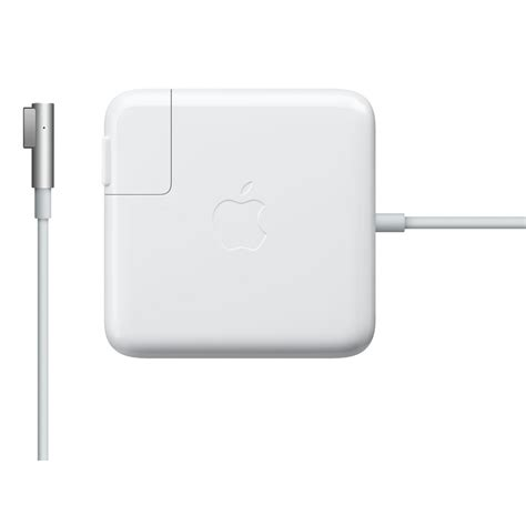 Magsafe Macbook Pro apple 60w magsafe power adapter for macbook and macbook