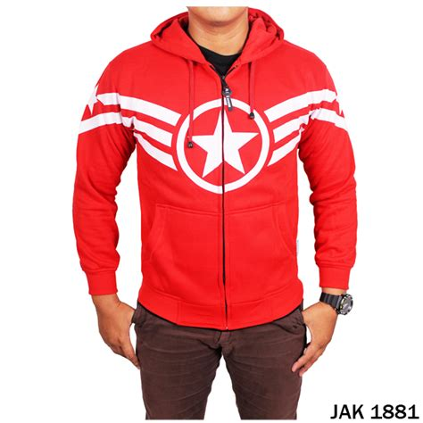 Sweater Anak Superman 2 buy jaket sweater captain america deals for