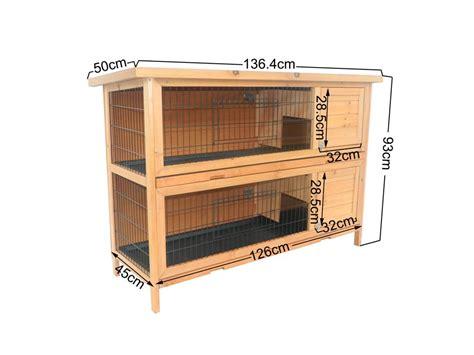 hutch patterns woodworking rabbit hutches plans diy rabbit hutch designs plans