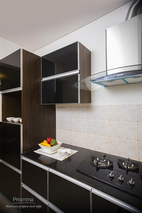 Modular Home Design Online by Kitchen Chimney Or Cooker Hood Advantages Interior Design Travel Heritage Online Magazine