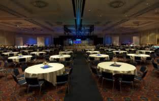 Banquet centerpieces get domain pictures getdomainvids com