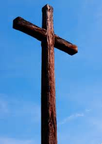 the rugged cross picture by itsmymoment for religion